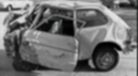 Karen Silkwood Car accident.png