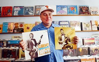 Antone open record store.jpg