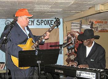 Clifford and Pinetop Perkins.jpg