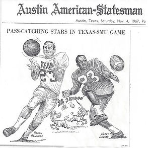 Austin Statesman - Football Texas.jpg