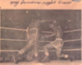 Calvin Shepherd (on left).jpg