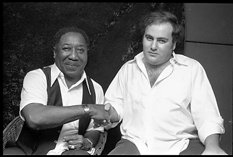 Muddy waters and Clifford Antone.png
