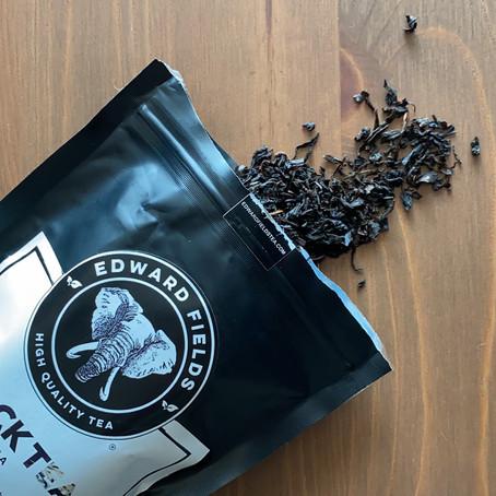 El dilema del té a granel o té en bolsitas