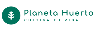 Logo Planeta Huerto.png