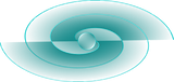 Tschols_Logo_V2_1.png