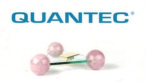 QUANTEC_Logobild_01.jpg
