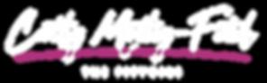 Signature Logo 7 - 2 - 4-2.png