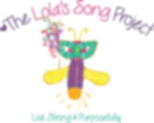 LolasSong_LOGO_RGB.jpg