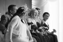 Discount Wedding Photographer in Berkshire and Buckinghamshire