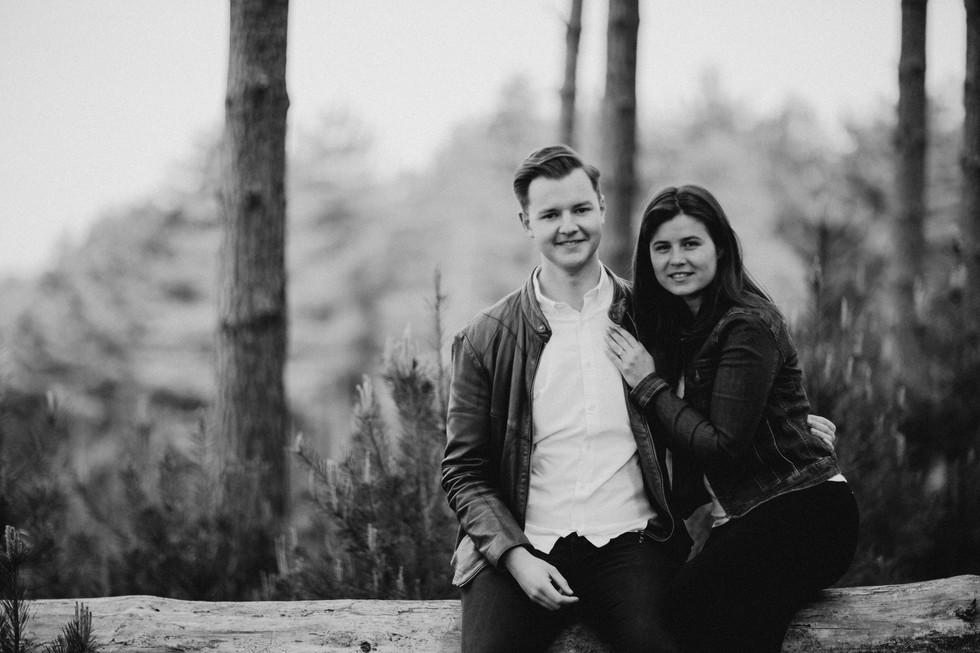 Greg and Adelina-16.jpg