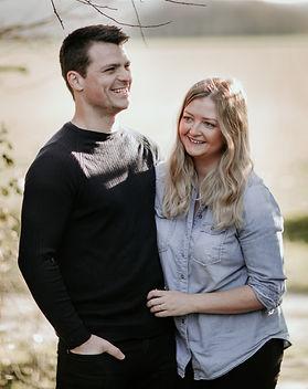 Gavin and Charlotte-22.jpg