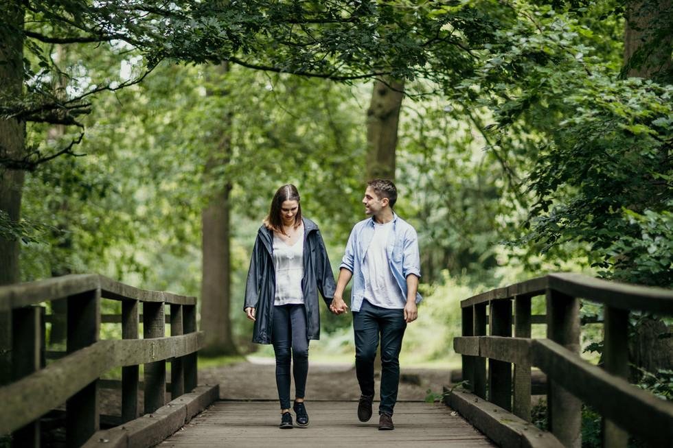 Georgina and Tim-28.jpg
