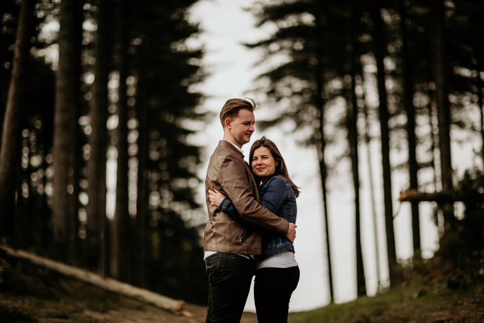 Greg and Adelina-9.jpg
