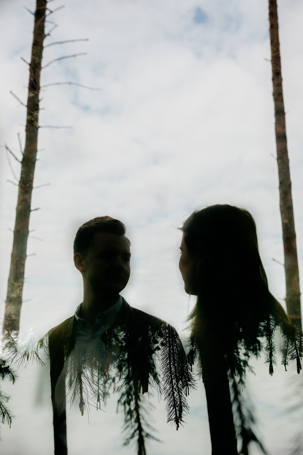 Greg and Adelina-22.jpg