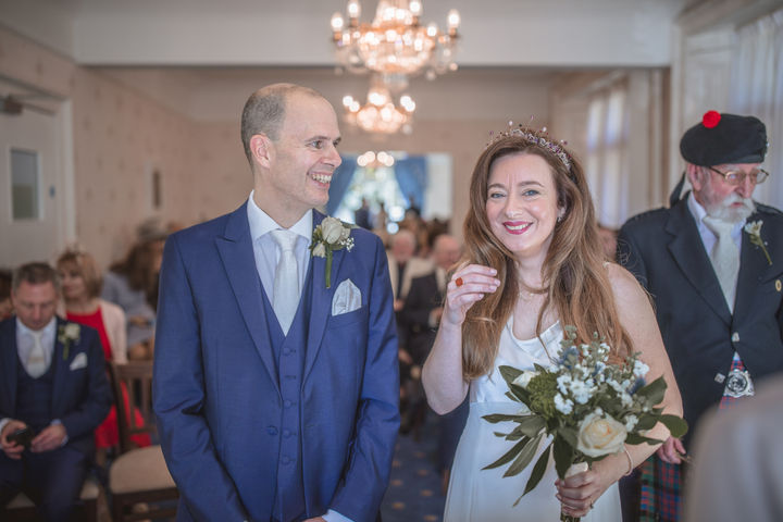 Claire and Adrian-110.jpg