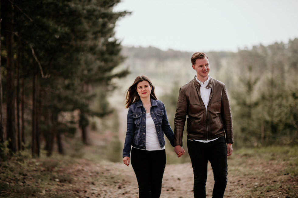 Greg and Adelina-21.jpg