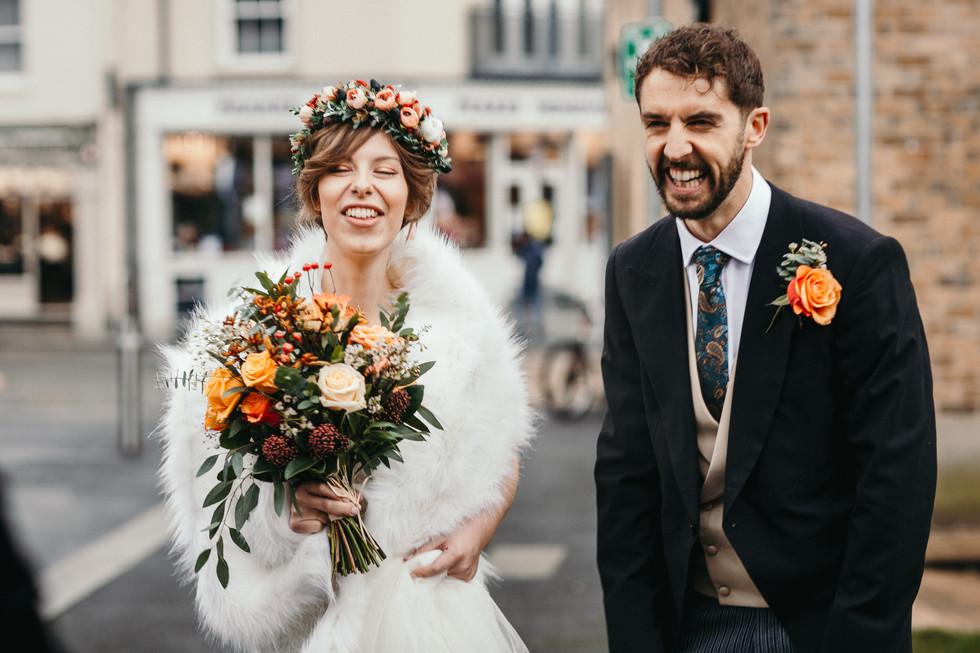 wedding-347.jpg