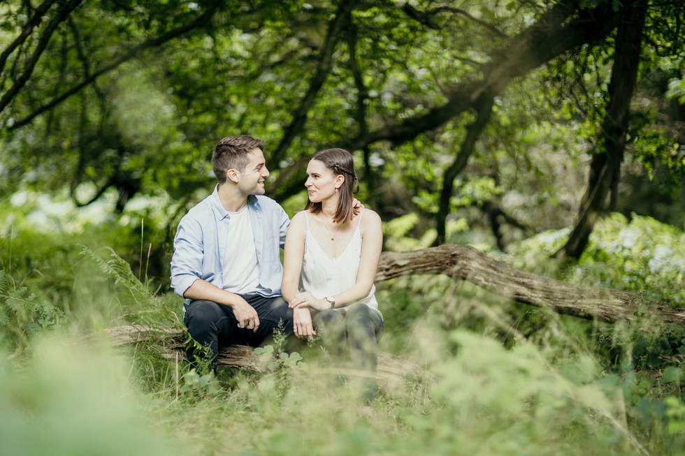 Georgina and Tim-19.jpg