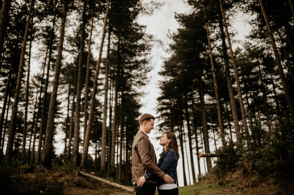 Greg and Adelina-18.jpg