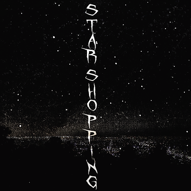 Star Shopping