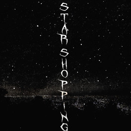 Official Star Shopping Cover