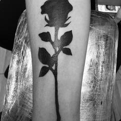 jayz_tattoos_58680971_1789968027770204_1