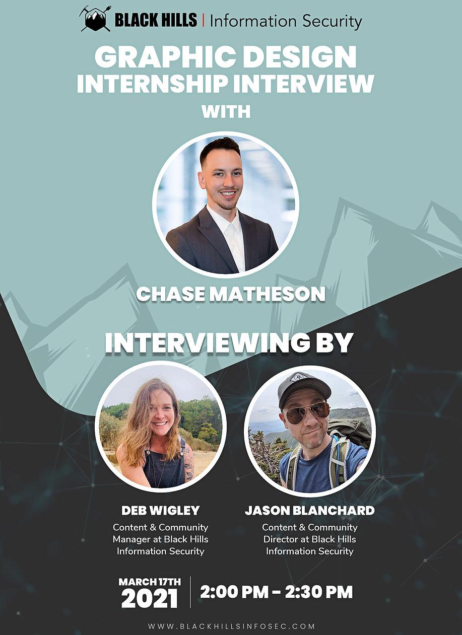 Interviewflyer.jpg