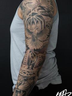 Outter sleeve.jpg