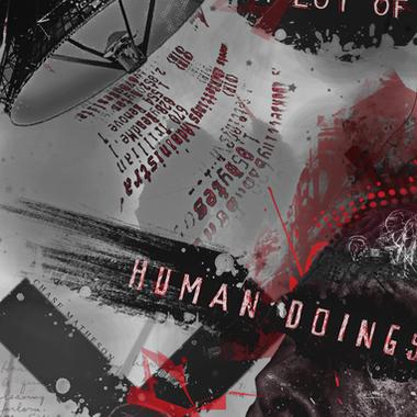 Human Doings