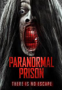 ParanormalPrison_Keyart_FINAL_v2 (1).jpg