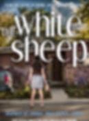 The White Sheep