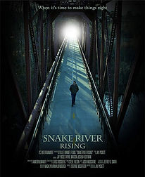 Snake River Rising Poster.jpg