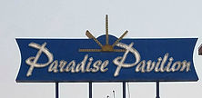 Paradise Pavilion Render PROOF 1a croped