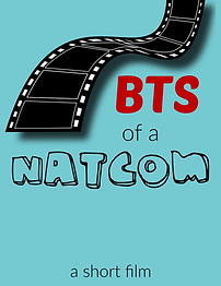 BTS of a NAT COM poster sized.png