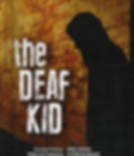 The Deaf Kid