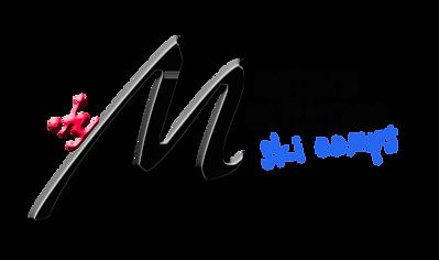 Final Logo Masters Maritimes.png