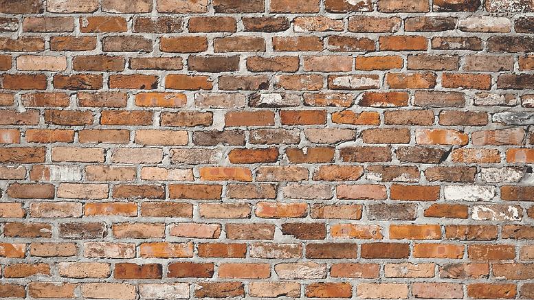 TDK_Pitch Vid brick.png