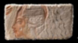 Schermafbeelding 2020-03-12 om 14.03.55k