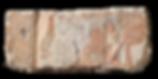Schermafbeelding 2020-03-12 om 14.03.16k