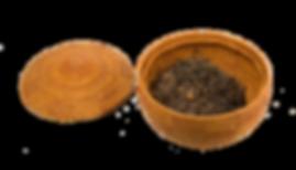 Schermafbeelding 2020-03-12 om 13.55.51k
