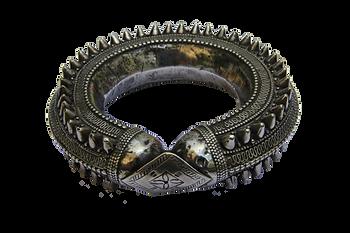 Ababda bracelet 1.png