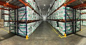 Dry Storage 2.jpg