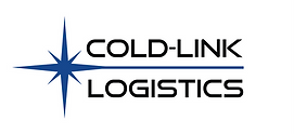 COLD LINK LOGISTICS LOGO 2.png
