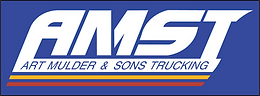 AMST 4-color White - Reverse Logo 2018.p