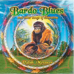 Audio - Bardo Blues.jpg