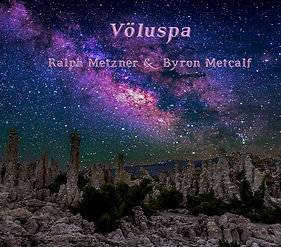 Voluspa Cover Image - large.jpg
