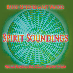 Audio - Spirit Soundings.jpg