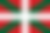 Basque-flag-publicdomainvectors [Convert