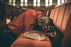 pray_edited.jpg