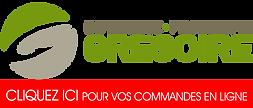 logo_gregoirecliquezici.png